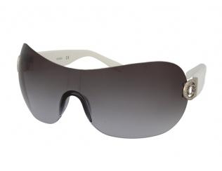 Sončna očala Mask - Guess GU7407 21C