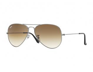 Sončna očala Ray-Ban - Ray-Ban AVIATOR LARGE METAL RB3025 - 004/51