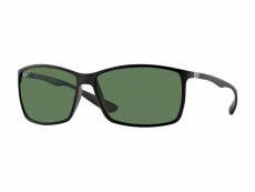 Ray-Ban LITEFORCE TECH RB4179 - 601S9A
