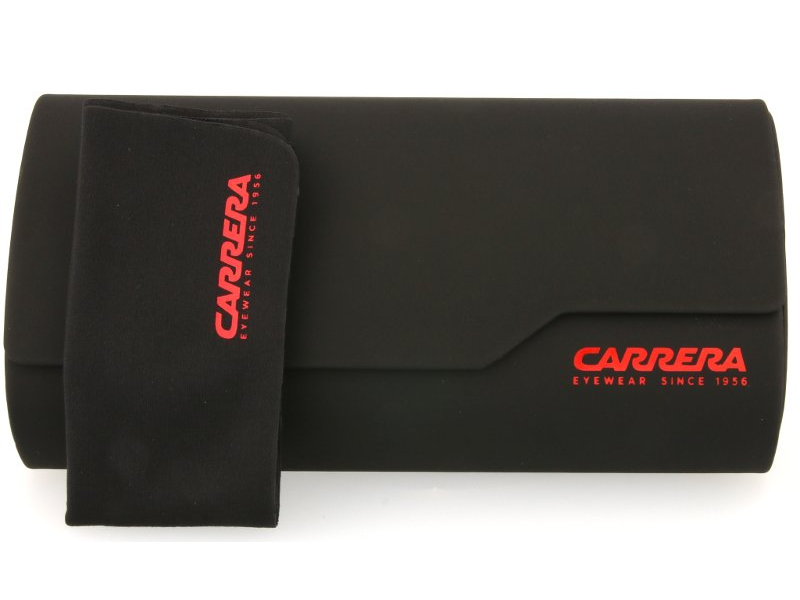 Carrera CARRERA 1011/S 807/4S  - Carrera CARRERA 1011/S 807/4S
