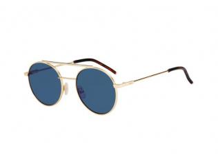 Sončna očala Fendi - Fendi FF 0221/S 000/KU
