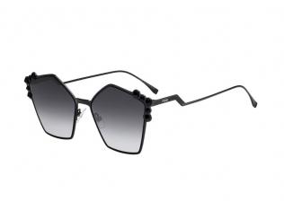 Sončna očala Fendi - Fendi FF 0261/S 2O5/9O