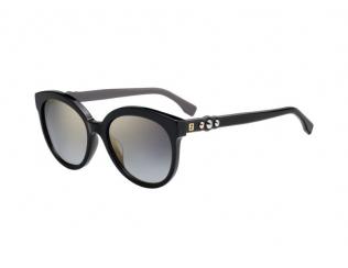 Sončna očala Cat Eye - Fendi FF 0268/S 807/FQ