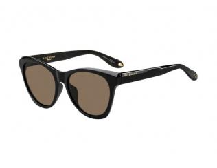 Sončna očala Cat Eye - Givenchy GV 7068/S 807/70