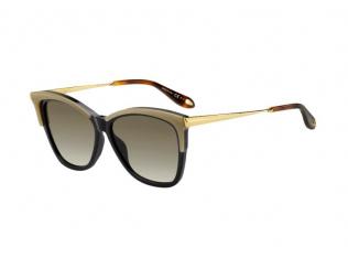 Sončna očala Cat Eye - Givenchy GV 7071/S 4CW/HA