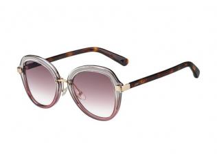 Sončna očala Jimmy Choo - Jimmy Choo DREE/S YL7/3X