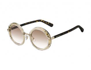Sončna očala Jimmy Choo - Jimmy Choo GEM/S 2KN/S6