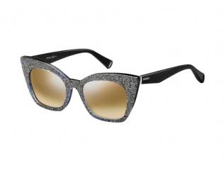 Sončna očala MAX&Co. - MAX&Co. 348/S 6W2/NQ