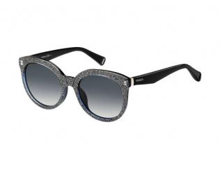Sončna očala MAX&Co. - MAX&Co. 349/S 6W2/9O