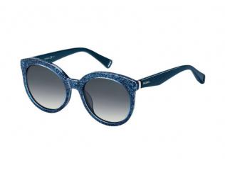Sončna očala MAX&Co. - MAX&Co. 349/S JOO/9O