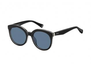 Sončna očala MAX&Co. - MAX&Co. 349/S P9X/KU