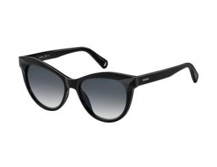 Sončna očala MAX&Co. - MAX&Co. 352/S 807/9O