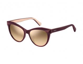 Sončna očala MAX&Co. - MAX&Co. 352/S B3V/G4