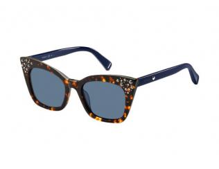 Sončna očala MAX&Co. - MAX&Co. 355/S IPR/KU