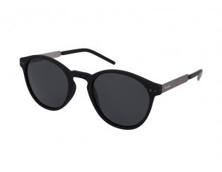Sončna očala Panthos - Polaroid PLD 1029/S 003/M9