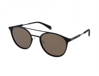 Sončna očala Panthos - Polaroid PLD 2052/S 807/LM