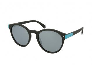Sončna očala Panthos - Polaroid PLD 6034/S 003/EX