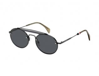 Sončna očala Tommy Hilfiger - Tommy Hilfiger TH 1513/S 003/IR