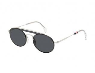 Sončna očala Tommy Hilfiger - Tommy Hilfiger TH 1513/S 010/IR