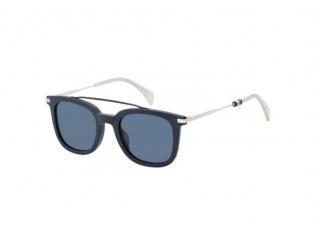 Sončna očala Tommy Hilfiger - Tommy Hilfiger TH 1515/S PJP/KU