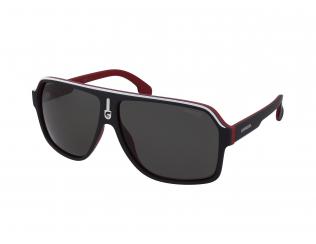 Sončna očala Carrera - Carrera 1001/S BLX/M9