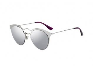 Sončna očala Round - Christian Dior DIORNEBULA 010/0T