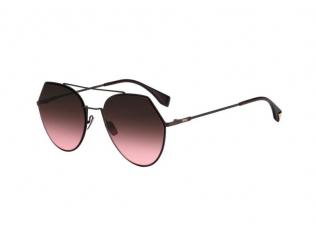 Sončna očala Fendi - Fendi FF 0194/S 0T7/0R