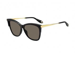 Sončna očala Cat Eye - Givenchy GV 7071/S 807/IR