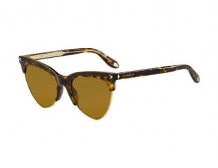 Sončna očala Cat Eye - Givenchy GV 7078/S 086/70