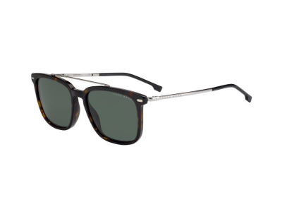 Hugo Boss BOSS 0930/S 086/QT