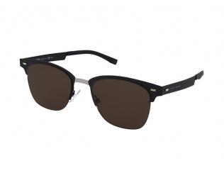 Sončna očala Browline - Hugo Boss BOSS 0934/N/S 003/70