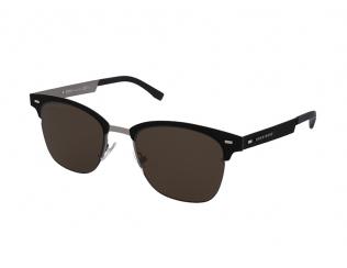 Sončna očala Browline - Hugo Boss BOSS 0934/S 807/70
