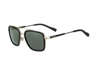 Sončna očala Hugo Boss - Boss Orange BO 0306/S 807/QT
