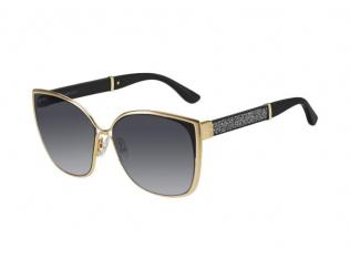 Sončna očala Jimmy Choo - Jimmy Choo MATY/S 17B/9O