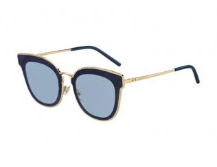Sončna očala Jimmy Choo - Jimmy Choo NILE/S LKS/A9