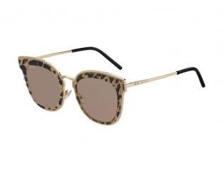 Sončna očala Jimmy Choo - Jimmy Choo NILE/S XMG/2M