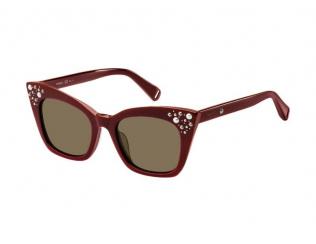Sončna očala MAX&Co. - MAX&Co. 355/S C9A/70