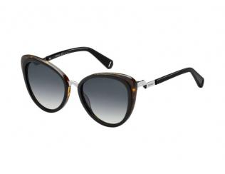 Sončna očala MAX&Co. - MAX&Co. 359/S 807/9O