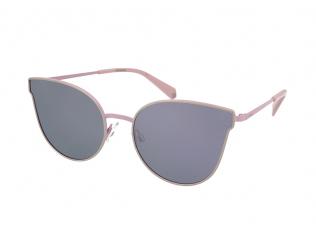 Sončna očala Cat Eye - Polaroid PLD 4056/S 3YG/MF