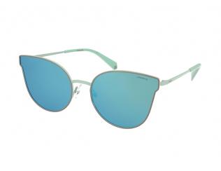 Sončna očala Cat Eye - Polaroid PLD 4056/S 6LB/5X