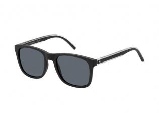 Sončna očala Tommy Hilfiger - Tommy Hilfiger TH 1493/S 807/IR