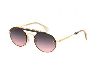 Sončna očala Tommy Hilfiger - Tommy Hilfiger TH 1513/S 001/FF