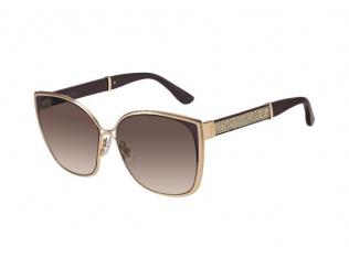 Sončna očala Jimmy Choo - Jimmy Choo MATY/S 17C/V6