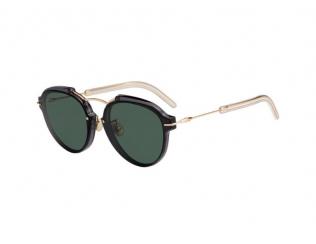 Sončna očala Round - Dior DIORECLAT FT3/QT