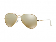Ray-Ban AVIATOR GRADIENT RB3025 - 001/3K