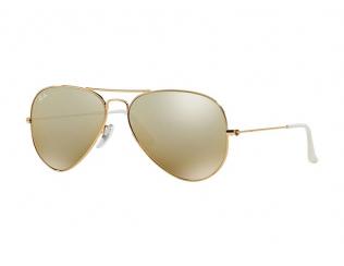 Sončna očala Ray-Ban - Ray-Ban AVIATOR GRADIENT RB3025 - 001/3K
