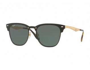 Sončna očala Clubmaster - Ray-Ban BLAZE CLUBMASTER RB3576N 043/71