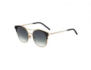 Sončna očala Jimmy Choo - Jimmy Choo LUE/S RHL/1I