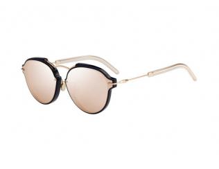 Sončna očala Round - Dior DIORECLAT KY2/SQ