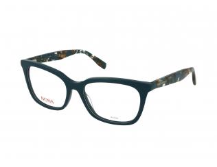 Okvirji za očala - Boss Orange BO 0313 S9W